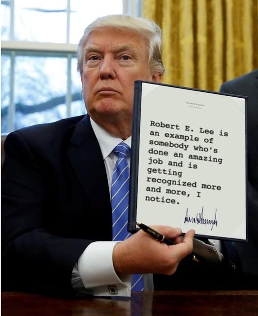 Trump_roberteleegreatjob