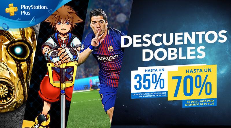 PSPlus-Double-Discounts-twitter-banner-ES