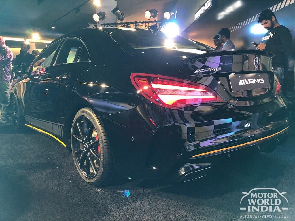 Mercedes-Benz-GLA45-AMG-CLA45-AMG (13)
