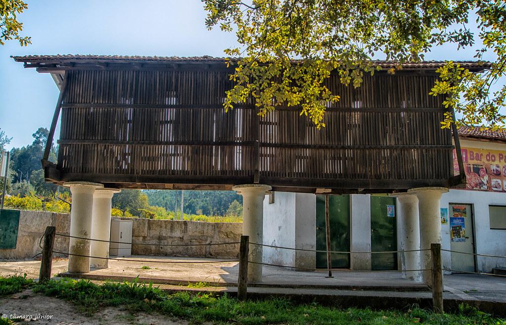 19.- Penafiel - Museu da Broa (119)