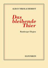 Bamberger Elegien