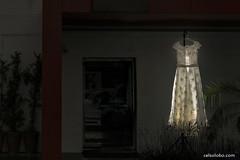 Vestido de noiva -