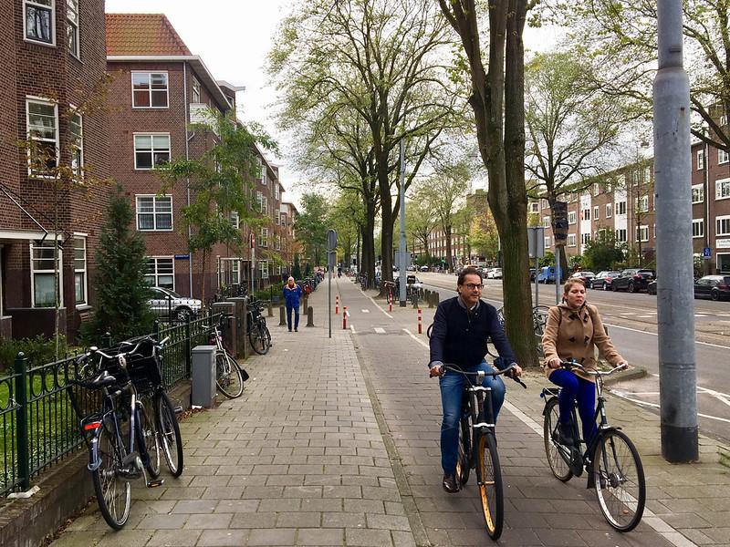 Amsterdam 2017-54.jpg