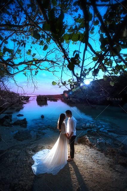 婚紗,桃園婚紗,婚紗照,婚紗攝影,拍婚紗,結婚照自主婚紗,夜景,wedding,一站式婚紗,拍婚紗,結婚照,海邊婚紗