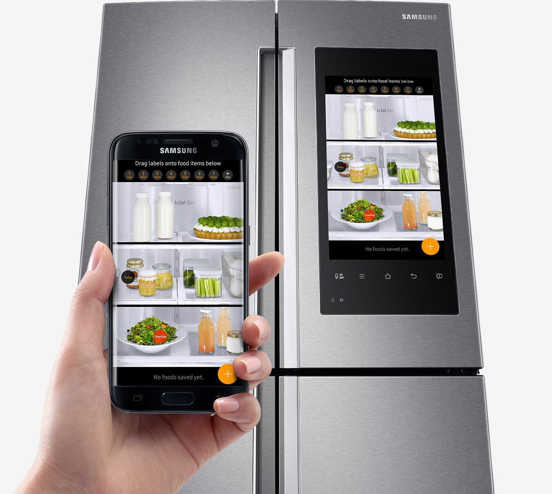23860814468 def0b64d5b o - الثلاجة الذكية
