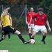 Sports_2_3_Rushmere-0045