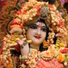 Darshan from IMG_6365