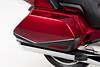 Honda GL 1800 GOLDWING Tour 2019 - 9