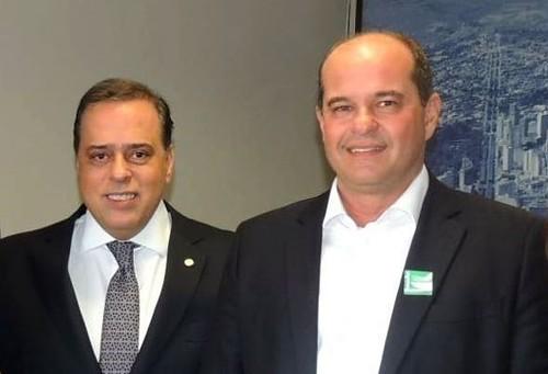 08 03 2017  DPAA, Pref Valadares, André Merlo