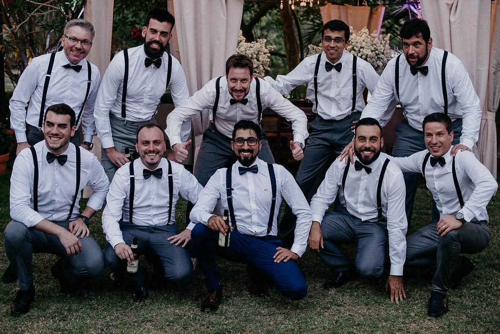 211_Ana+Andre_BaixaRESBlog