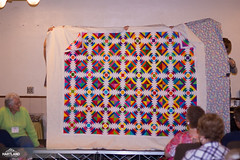 Quilt Retreat Fall '17-69