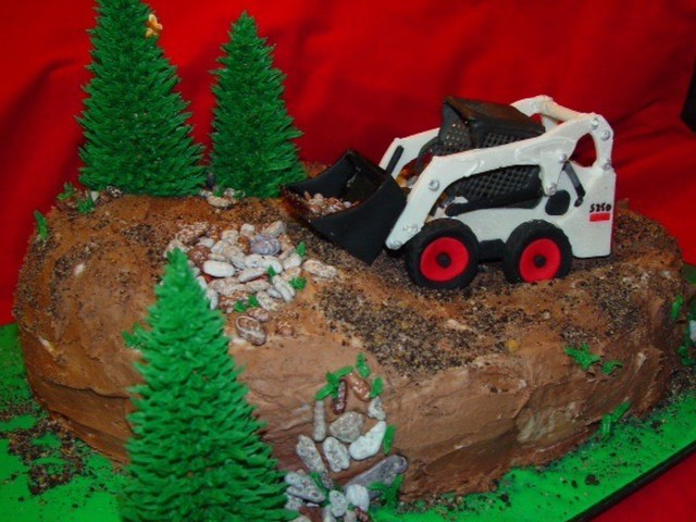 Vote Worlds Most Talented Cake Designer Page 20 of 20