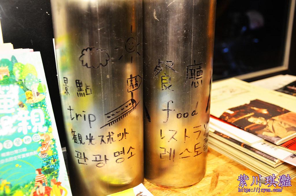 承億輕旅-嘉義店-022