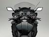 BMW K 1600 Grand America 2020 - 14