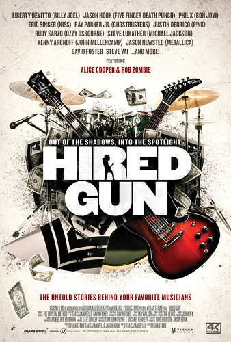 hired-gun-music