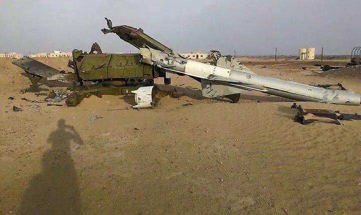 SA-2-destroyed-syria-c2015-tw-1