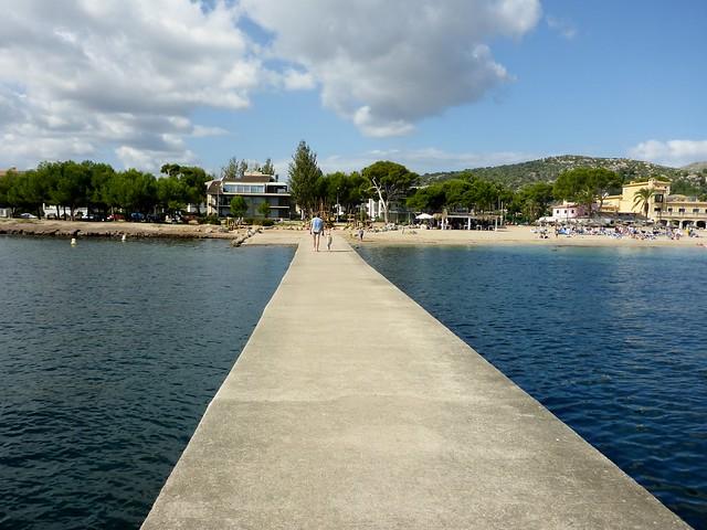 Porto Polenca 050