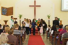 01102017 Culto Escola Dominical 0072.jpg