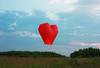 Love by Irina.yaNeya