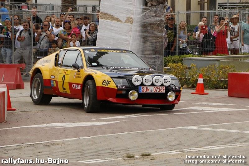 RallyFans.hu-09203