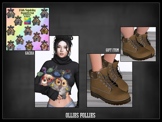 Ollies_3
