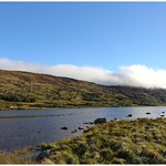 Wandering around the Ring of Kerry