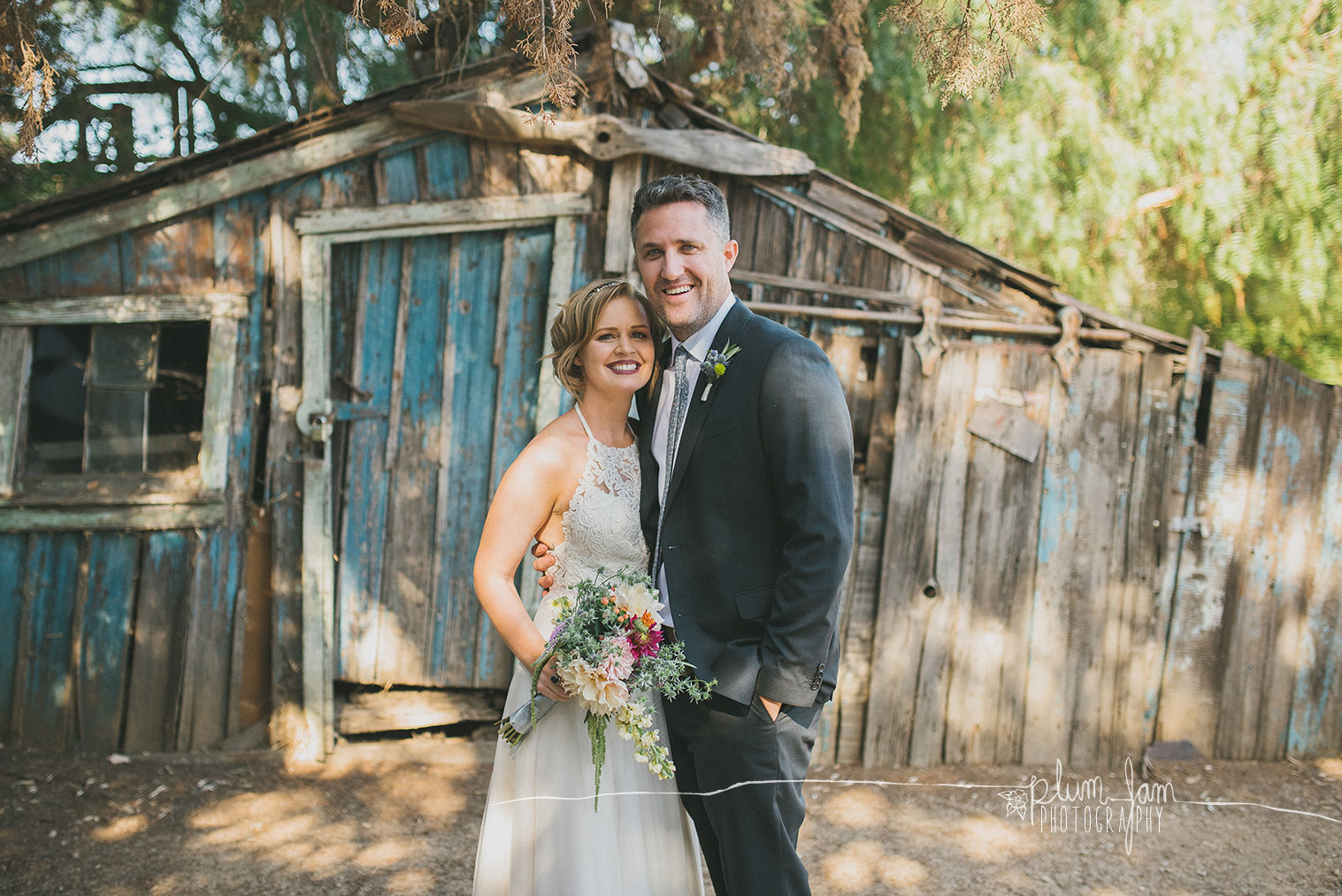 AshleyTylerWedding-Blog-019-PlumJamPhotography
