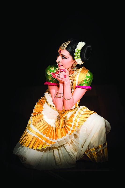 Bindu Rajendren