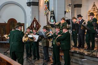 171015-016a Concert 100 jaar kerk OVL HdChr