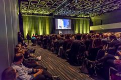 world design summit 2017 by eva blue 15