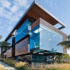 LuxuryLifestyle BillionaireLifesyle Millionaire Rich Motivation WORK 120 1 http://ift.tt/2lQSz1L