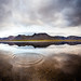 Iceland by Zeeyolq Photography