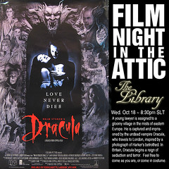 20171018_dracula_the-library-film-night