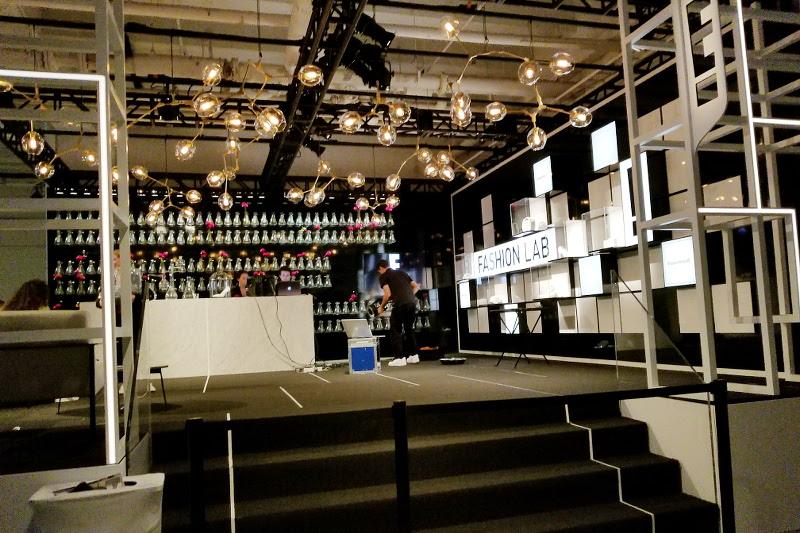 e-fashion-lab-nyfw-15