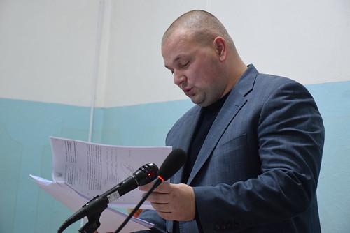 Андрий_Боровик_суд_19_жовтня_2017 (10)