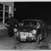 Canadian Winter 1961 Rally