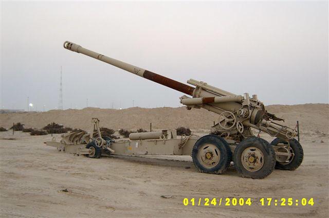 155mm-GHN-45-iraq-bcc-1