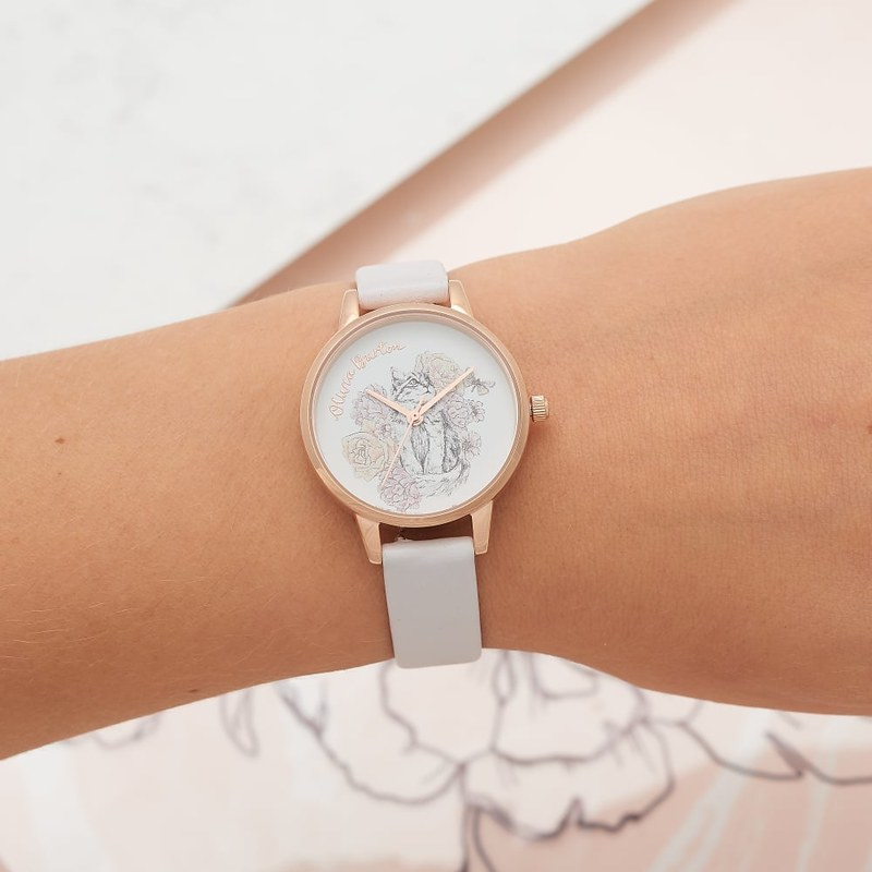 animal-motif-cat-blush-rose-gold-watch-p1049-4946_zoom