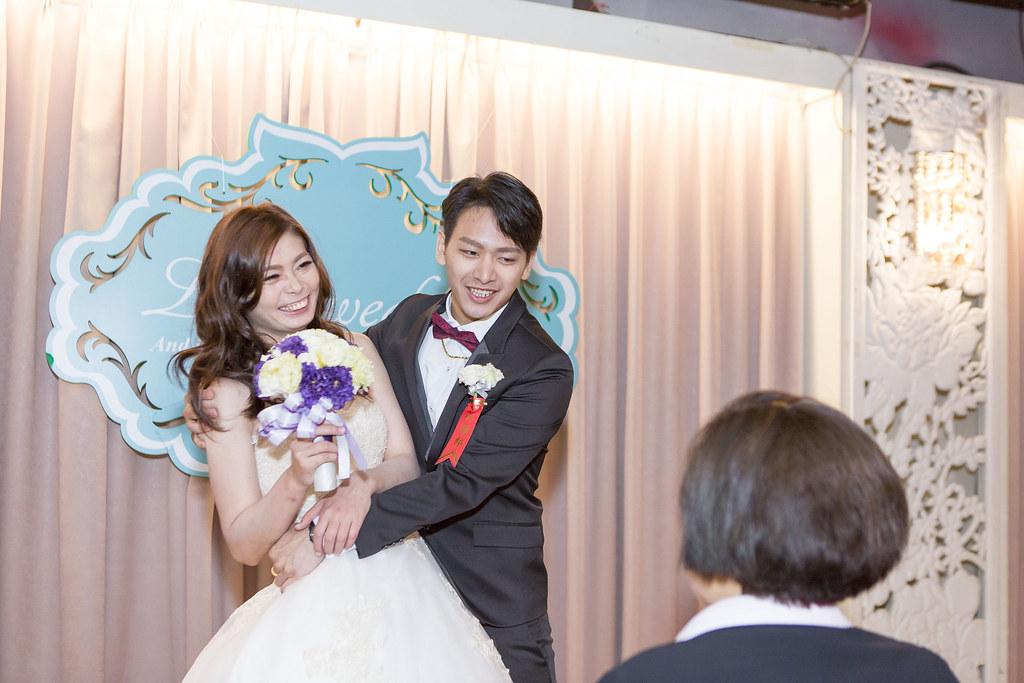 結婚婚宴精選-32