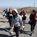 2017-09-30 SFSU HG1 Point Reyes Trip