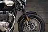 Triumph 1200 Speedmaster 2019 - 16