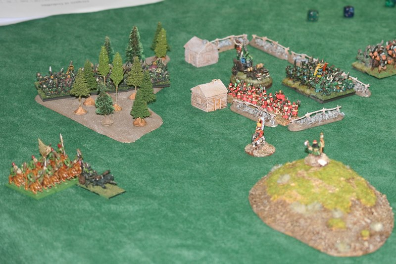 [Kislev vs Orcs & Gobs] 2000 pts - La steppe pourpre 37236418731_d48b102b39_o