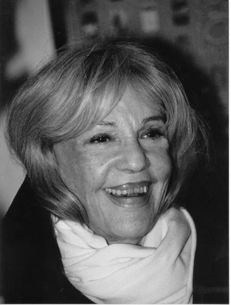 Jeanne Moreau copyright JMS 2000 R.I.P (1)