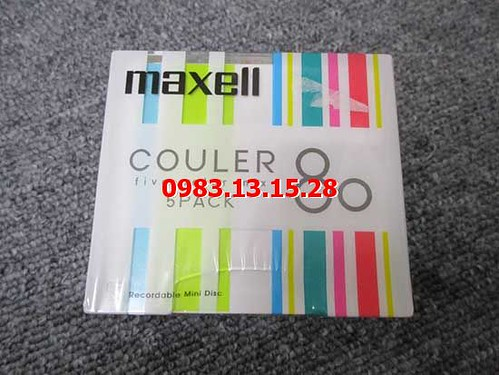 MD COULER 80_result