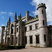 Lowther Castle, Cumbria (4)