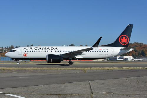 DSC_9850-AIR CANADA B737