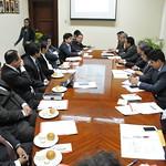 Plan Nacional de Interoperabilidad