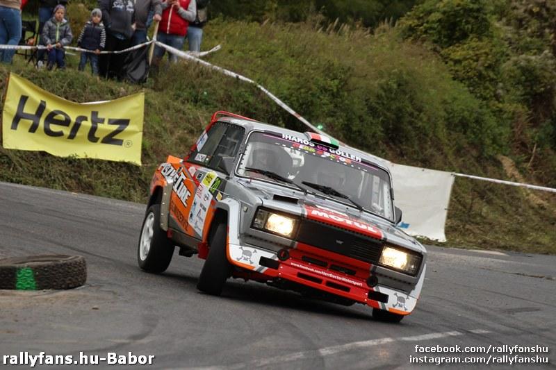RallyFans.hu-08983