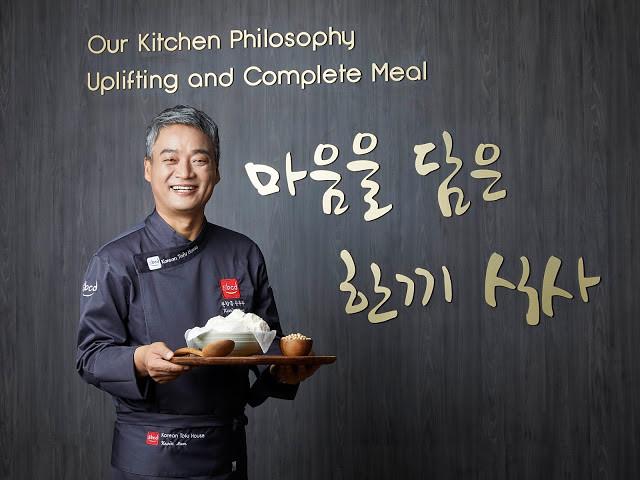 Mr Nam_CEO