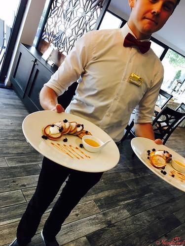 Summit Restaurant & Catering